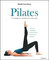 pilates-la-methode-qui-va-transformer-votre-corps-tonicite-souplesse-renforcement-ventre-plat-posture