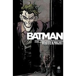 Batman Alter Ego Super-Héros pour enfants chambre décalcomanie