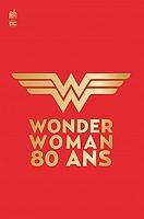 wonder-woman-80-ans