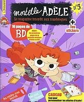 mortelle-adele-le-magazine-interdit-aux-nazebroques-n-5