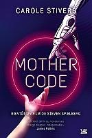 mother-code