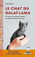 le-chat-du-dalai-lama