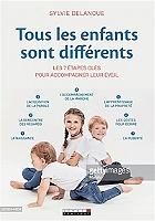 tous-les-enfants-sont-differents-les-7-etapes-cles-pour-laccompagner-leur-eveil