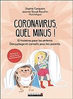 coronavirus-quel-minus-10-histoires-pour-les-enfants-decryptage-et-conseils-pour-les-parents