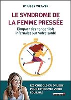 le-syndrome-de-la-femme-pressee-limpact-des-to-do-lists-infernales-sur-votre-sante