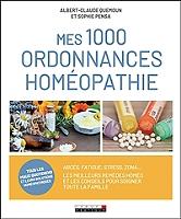 mes-1000-ordonnances-homeopathie-tous-les-maux-quotidiens-et-leurs-solutions-homeopathiques