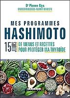 mes-programmes-hashimoto-15-jours-de-menus-et-recettes-pour-proteger-ma-thyroide