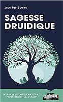 sagesses-druidiques-des-sagesses-ancestrales-pour-vous-connecter-au-vivant