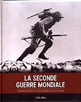 la-seconde-guerre-mondiale-lhistoire-du-conflit-le-plus-meurtrier-de-tous-les-temps