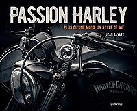passion-harley-plus-quune-moto-un-style-de-vie