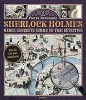 sherlock-holmes-menez-lenquete-comme-un-vrai-detective