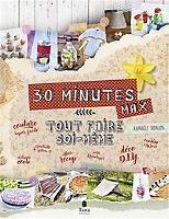 30-minutes-max