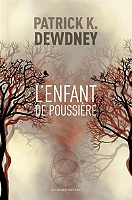 Le cycle de Syffe de Patrick K. Dewdney - Broché