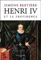 henri-iv-et-la-providence-1553-1600