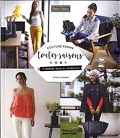 Couture Femme Toutes Saisons 15 Modèles Chics Et Intemporels