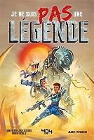 je-ne-suis-pas-une-legende-une-fiction-apex-legends-non-officielle