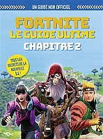 fortnite-le-guide-ultime-chapitre-2-un-guide-non-officiel