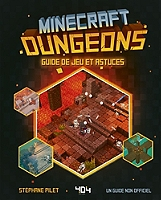 minecraft-dungeons-guide-de-jeu-et-astuces-un-guide-non-officiel