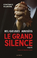 religieuses-abusees-le-grand-silence-enquete