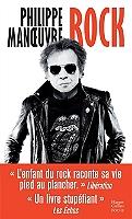 rock-roman-autobiographique