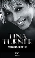 tina-turner-autobiographie