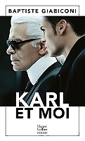 karl-et-moi-1