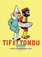 tif-et-tondu-lintegrale-volume-3-1960-1961