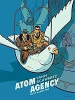 atom-agency