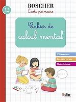 cahier-de-calcul-mental-ecole-primaire-6-8-ans
