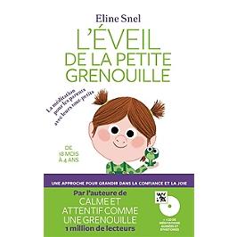 """<a href=""""/node/16908"""">L'éveil de la petite grenouille</a>"""