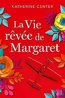 la-vie-revee-de-margaret