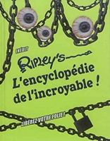 encyclopedie 2018