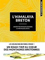 lhimalaya-breton