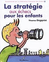 la-strategie-aux-echecs-pour-les-enfants