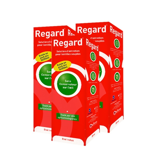 Horus_Regard-355ml-3_4_pack3