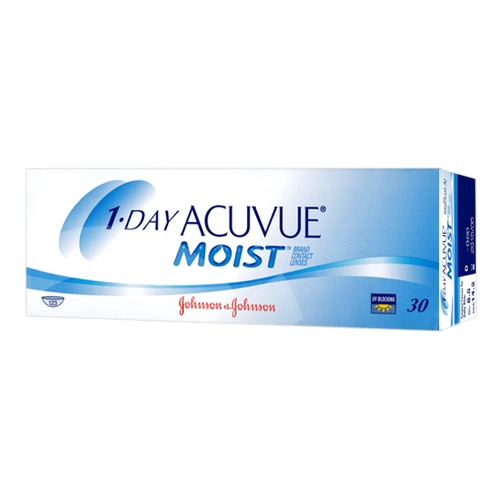 Lentille-de-contact-1-day-acuvue-moist-30- 93df527f3934