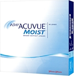 Lentille-de-contact-1-day-acuvue-moist-90-johnson-johnson-90-lentilles