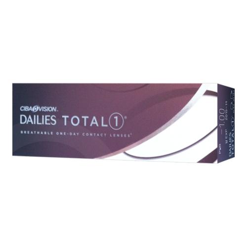 Dailies Total 1 30 ?? Dailies Total 1 30