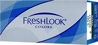 ?? FreshLook Colors