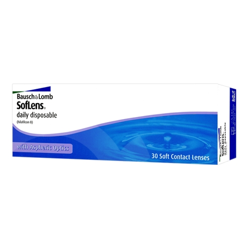 Lentille-de-contact-soflens-daily-disposable-bausch-lomb-30-lentilles