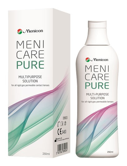 ?? MeniCare Pure 250ml