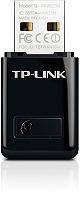 mini-adaptateur-usb-tp-link-tl-wn823n