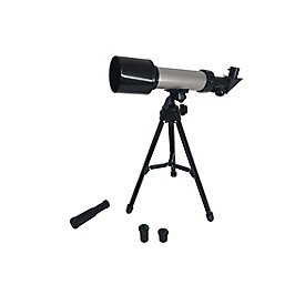 TELESCOPE ASTROLON - TS057