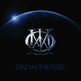 Dream Theater, CD