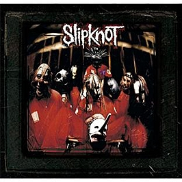 10th anniversary edition, CD + Dvd