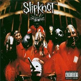 Slipknot, CD
