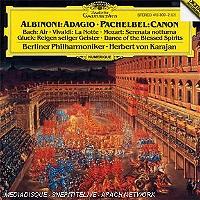 albinoni-adagio-pachelbel-canon
