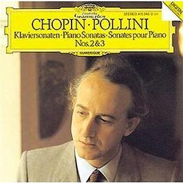 Klaviersonaten - piano sonatas - sonates pour piano n° 2 & 3, CD