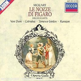 Valses Et Polkas;Valse De L'empereur;Beau Danube Bleu..., CD