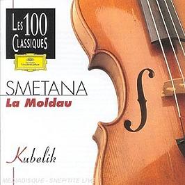 Les 100 Classiques Vol 86, CD